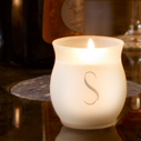 allure candle