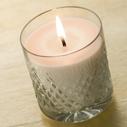ardor candle