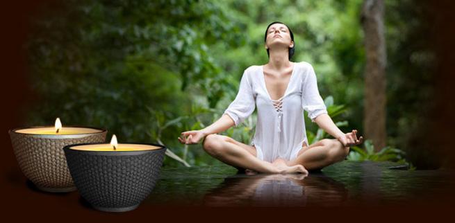 Zen on The Senses