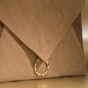 Alcantara bag